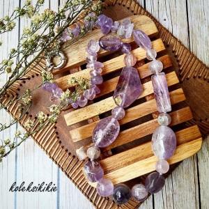 kalung-batu-amethyst