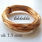 AL-1.5mm-rose-gold