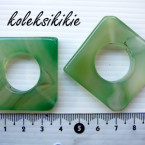 batu-donat-kotak-hijau