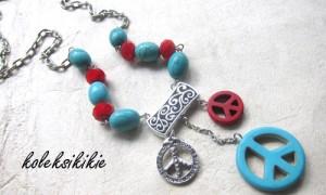 kalung-batu-turkis-peace