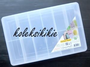 kompartemen-plastik-sekat-12