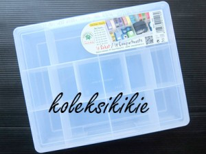 kompartemen-plastik-sekat-14