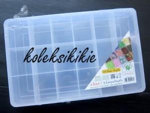 kompartemen-plastik-sekat-18