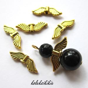 pembatas-sayap-gold