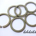 ring-besi-MB-corak
