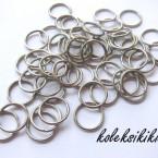 ring-besi-silver-1.5cm