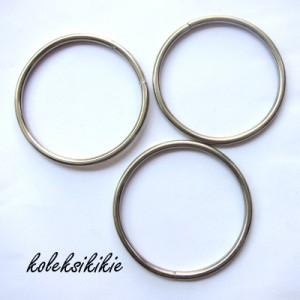 ring-besi-silver-7.5cm