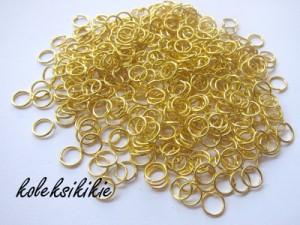 ring-gold-6mm