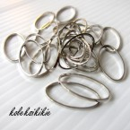 ring-oval-15mm