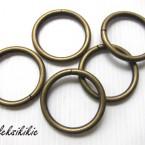 ring-tebal-MB