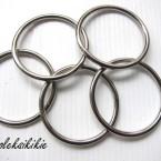 ring-tebal-silver