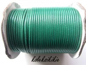 tali-kulit-hijau