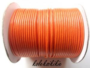 tali-kulit-orange