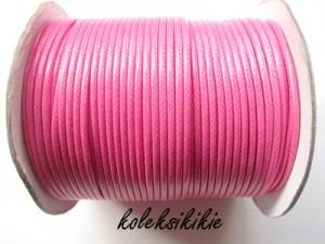 tali-kulit-pink