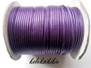 tali-kulit-ungu