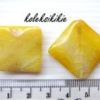 batu-wajik-kuning