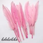 bulu-baby-pink