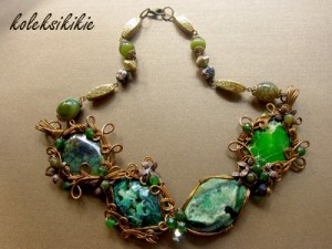 drusy-necklace
