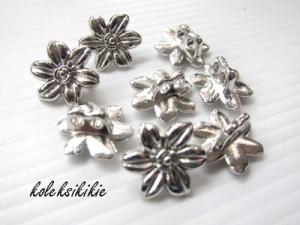 pembatas-bunga-lb2-silver