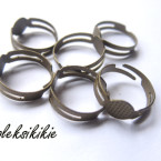 rangka-cincin-emas-bakar