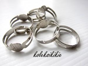 rangka-cincin-silver