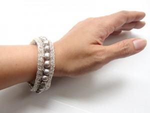 silver-crochet-2