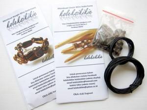 tutorial-gelang-dan-cincin-wire
