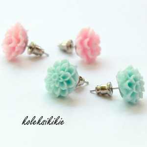 anting2-clay