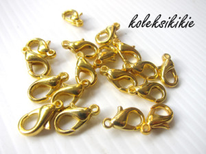 kait-udang-gold