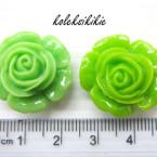 CK-mawar-besar-hijau