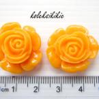 CK-mawar-besar-orange