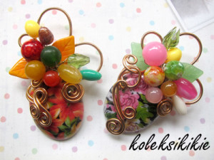 resin-wire-004
