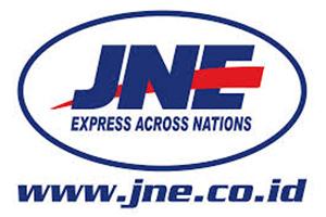 jne-logo