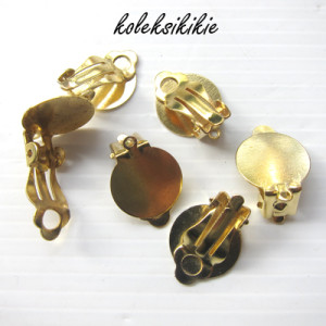 rangka-anting-jepit-gold