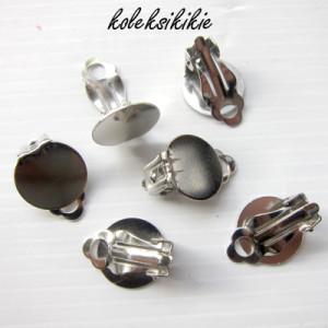 rangka-anting-jepit-silver