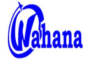 wahana-logo