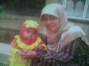 002 Panca Titik - Bogor