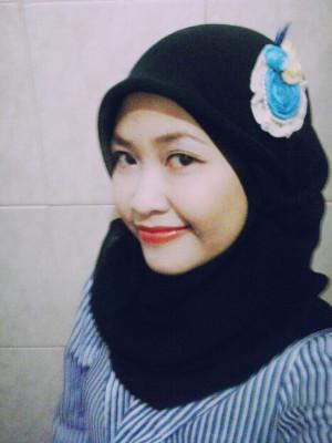 007-Buko-Tri-Lestari-Surabaya