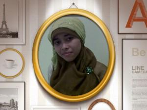 018 Fithriyah Rahmawati - Lamongan