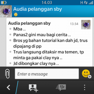 AUDIA SBY002