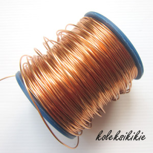 kawat-tembaga-08mm-rose-gold