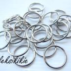 Ring-Besi-Silver-2cm