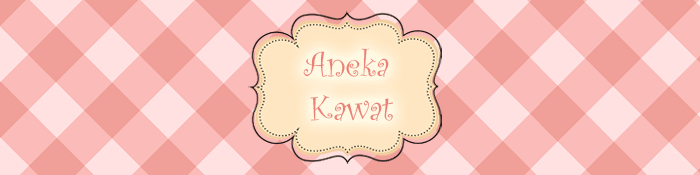 banner-cat-aneka-kawat
