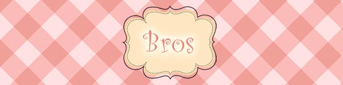 banner-cat-bros