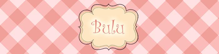 banner-cat-bulu