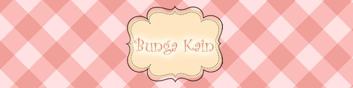 banner-cat-bunga-kain