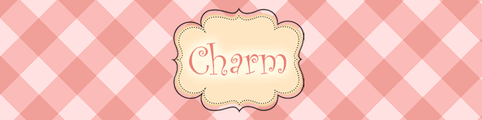 banner-cat-charm