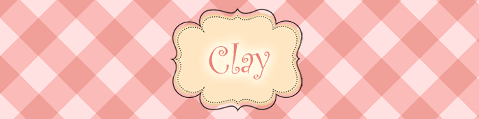 banner-cat-clay