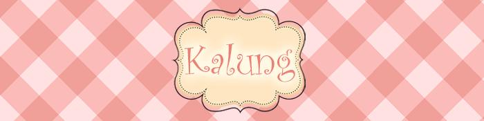 banner-cat-kalung