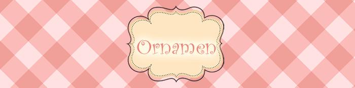 banner-cat-ornamen